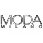 ASS MODA MILANO