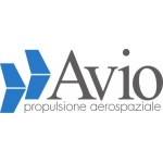 AVIO GROUP