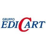 EDICART